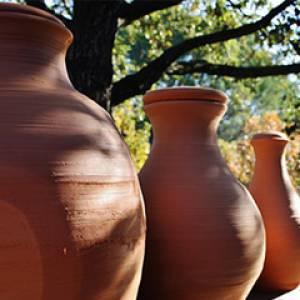 Oyas Environnement, solution pour l'irrigation à gignac en coeur d'hérault