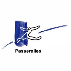 Passerelles Formation, insertion professionnelle à Lodève dans l'Hérault