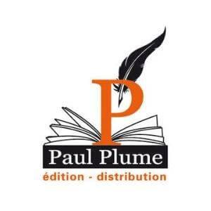 Paul plume éditions à Soumont