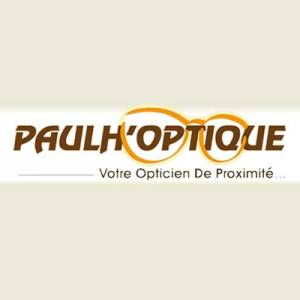 Paulh'optique, opticien à Paulhan en Coeur d'Hérault
