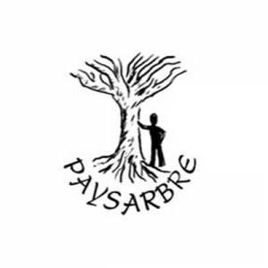 Association Paysarbre à Lodève dans l'Hérault