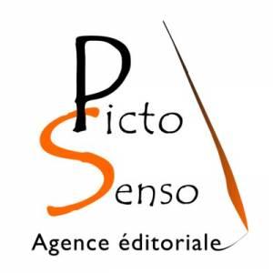Picto Senso, agence éditoriale à Aniane en Coeur d'Hérault