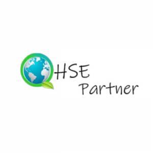 QHSE Partner, conseil, audit, formation à Clermont l'Hérault