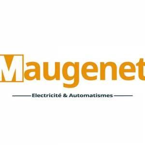 Quentin Maugenet électricien à Soumont dans l'Hérault