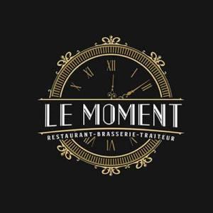 Restaurant le Moment à Saint André de Sangonis, Hérault