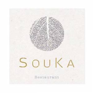 Souka Restaurant Caviste à Aniane Hérault