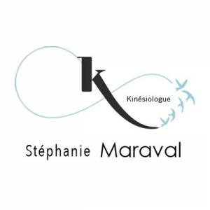 Stéphanie Maraval, Kinésiologue à Canet Hérault