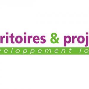 Territoires & Projets à Puéchabon
