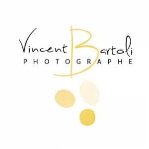 Vincent Bartoli, artisan photographe à Nébian, Hérault