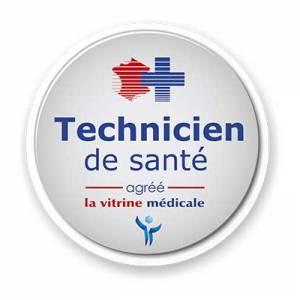 La vitrine médicale, location, vente de matériel médical à Clermiont l'Hérault