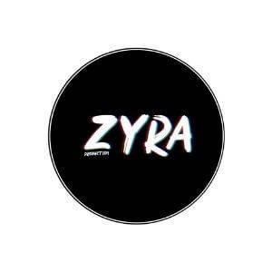 Zyra Production