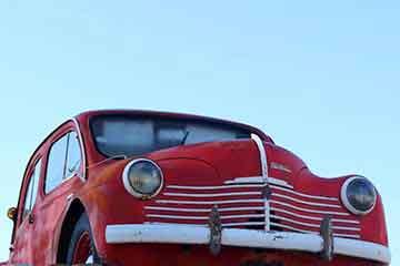 Les entreprises du Coeur d'Hérault dans la catégorie automobile