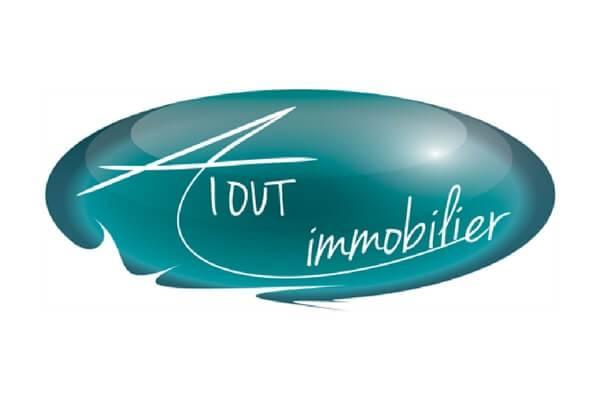 Atout Immobilier