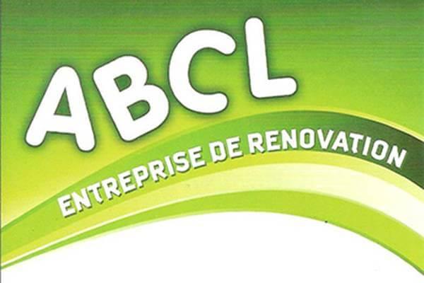 ABCL Rénovation