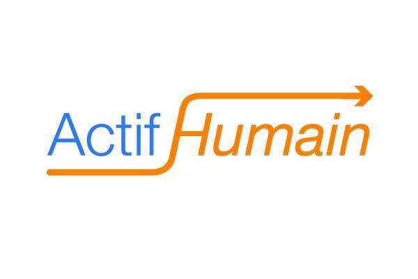Actif Humain, formation, coaching à Clermont l'Hérault