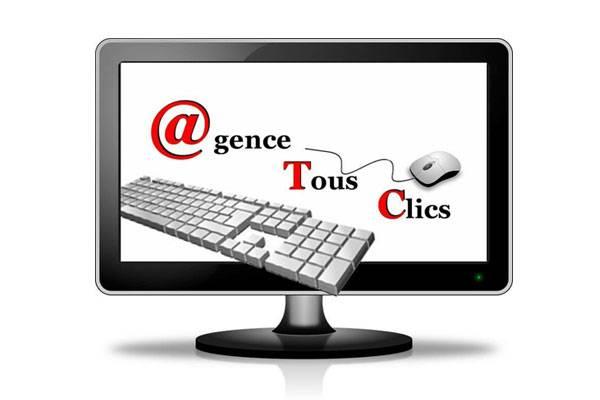 Agence Tous Clics à Clermont l'Hérault