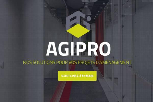 Agi Pro