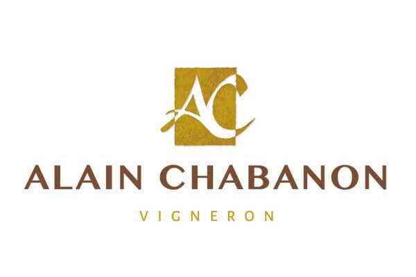 Domaine Alain Chabanon