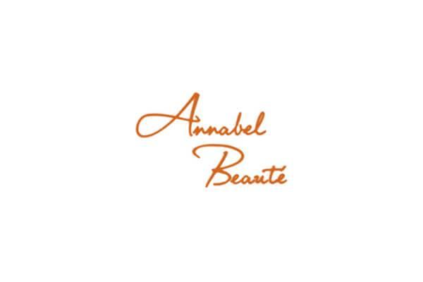 Annabel Beauté