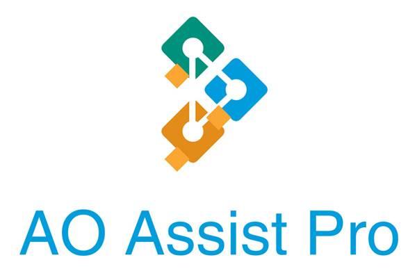 AO Assist Pro Canet