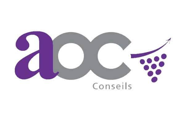 AOC Conseils à Montpeyroux en Coeur d'Hérault