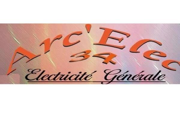 Arc Elec - Canet