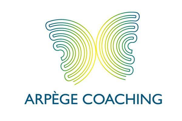 Arpège Coaching à Montpeyroux