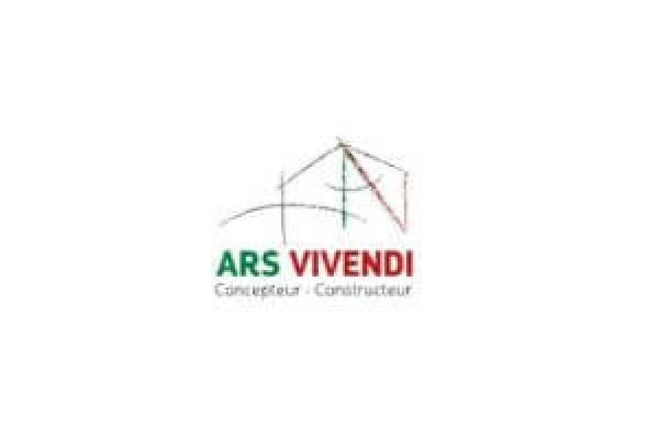 Ars Vivendi concepteur contructeur à Montarnaud