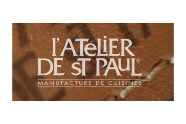 Atelier De Saint Paul