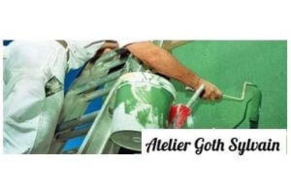 Atelier Goth Sylvain