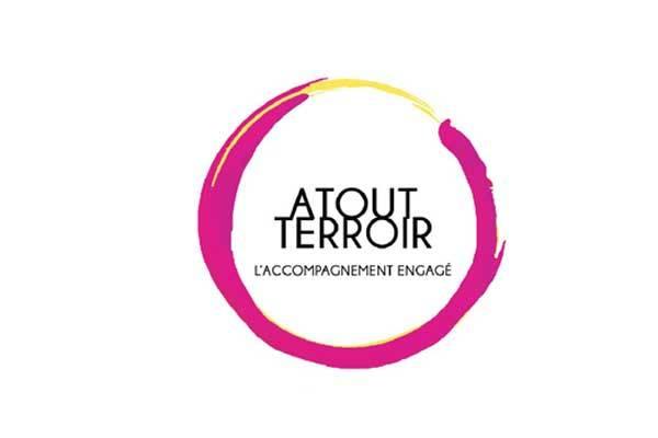 Atout Terroir, services aux entreprises viti-vinicoles