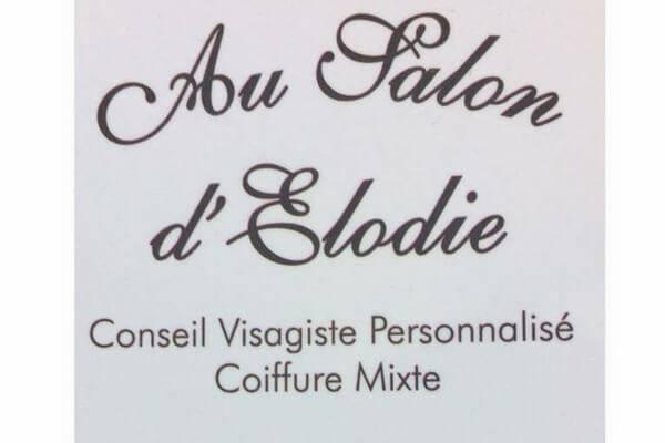 Au Salon d'Elodie
