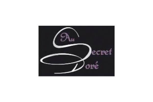 Au Secret Doré