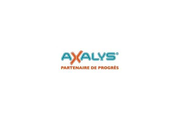 Axalys