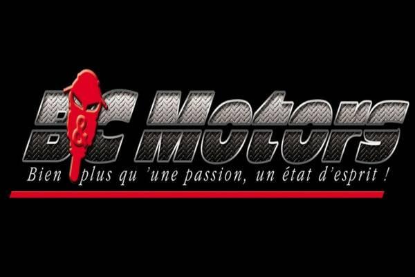 B&C Motos à Ceyras en Coeur d'Hérault