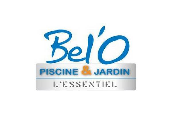 Piscine - Piscine clermont l herault ...