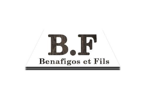 B.F Benafigos et Fils