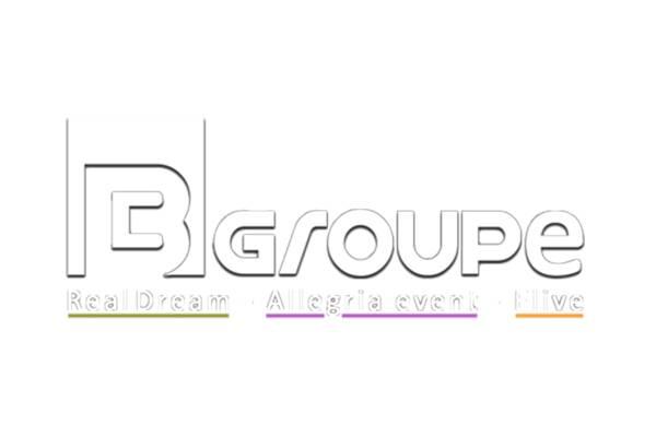 B Group à Gignac