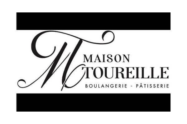 Boulangerie Toureille