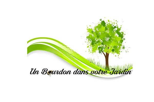 Un Bourdon dans votre Jardin, jardinier Paysagiste à Gignac en Coeur d'Hérault