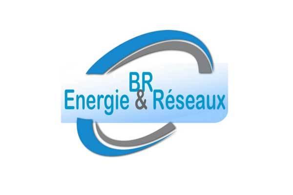 Electricité générale à Canet, BR Energie et Réseaux