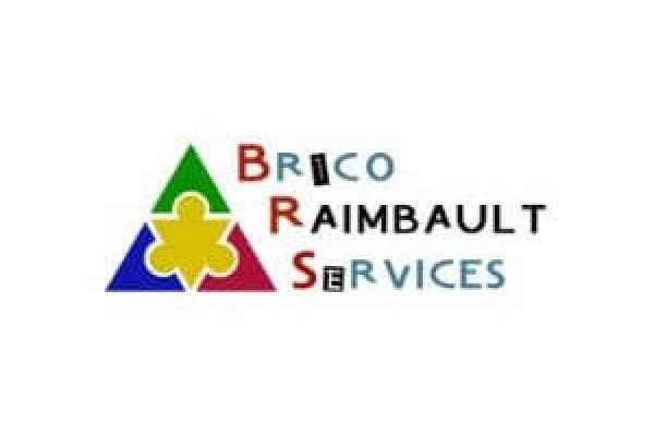 Brico Raimbault Services