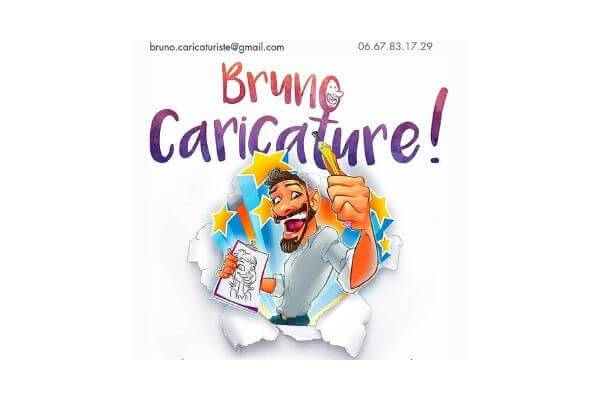Bruno Tesse