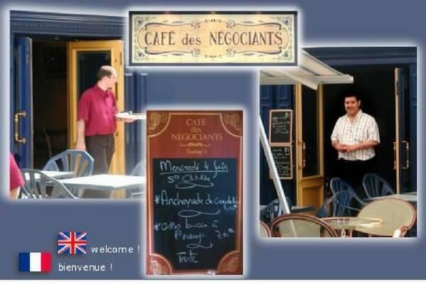 cafe-restaurant-les-negociants