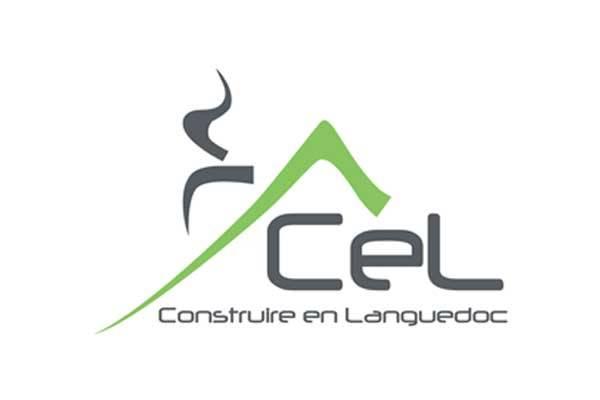 Construire en Languedoc, Montarnaud Hérault