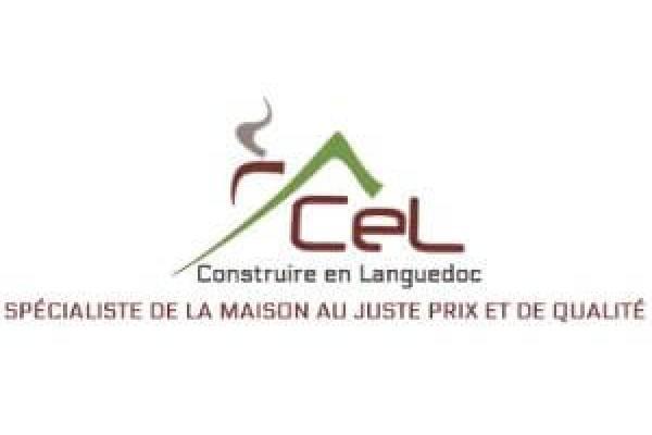 CEL construire en Languedoc à Montarnaud