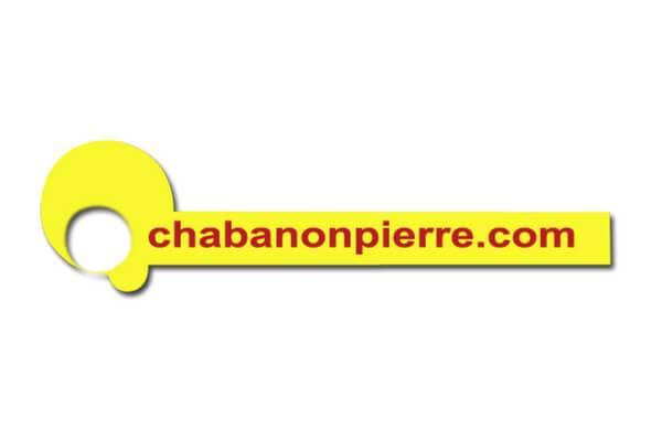 Ets Chabanon