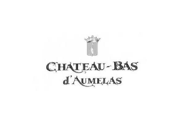 Château Bas d'Aumelas