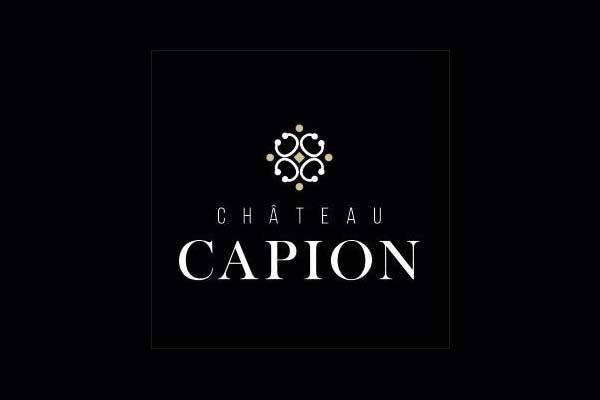 Château Capion, AOP Terrasses du Larzac Aniane Hérault