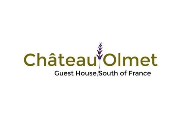Château d'Olmet